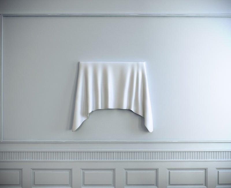 Masterpiece white2