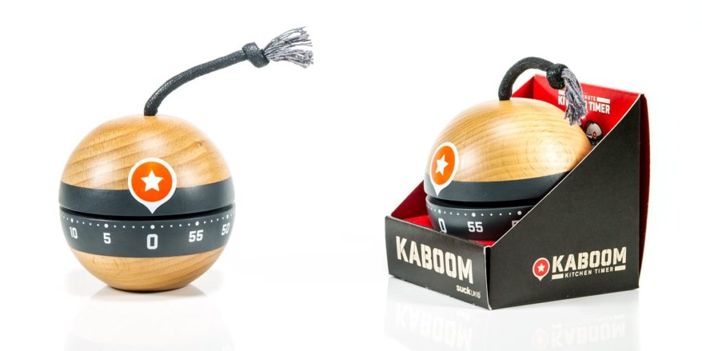 49018_kaboom-pack-product-01-merch