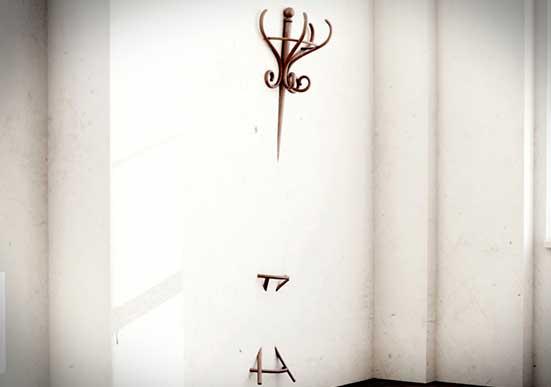 tbnl-coat-hanger