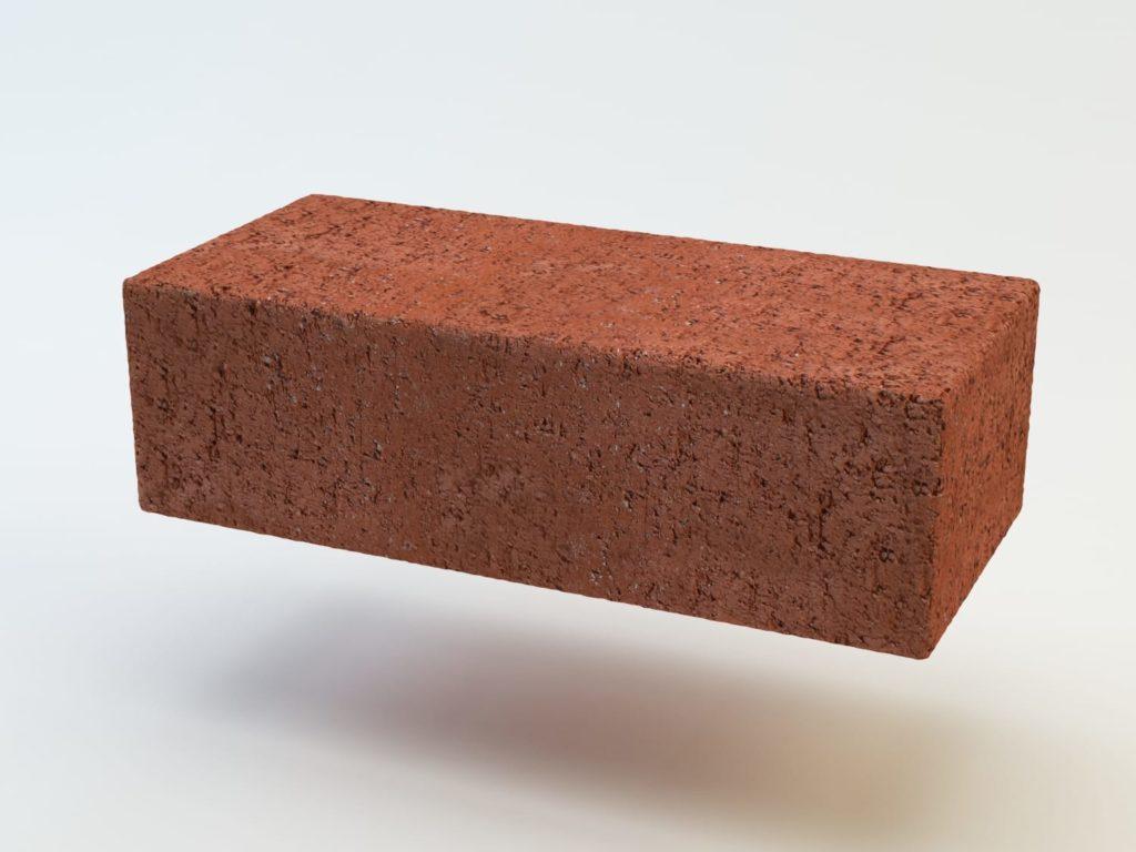 Brick01
