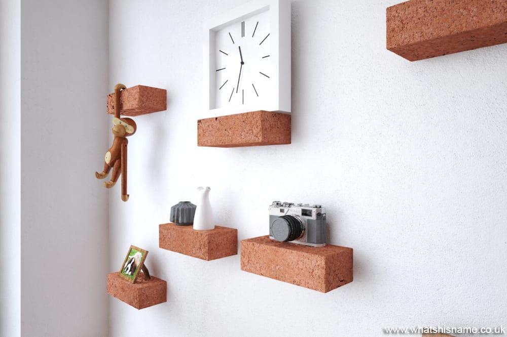 brick 04 ww