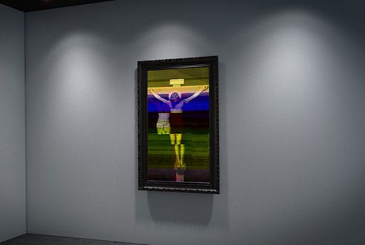 data-glitch-christ-1-framed
