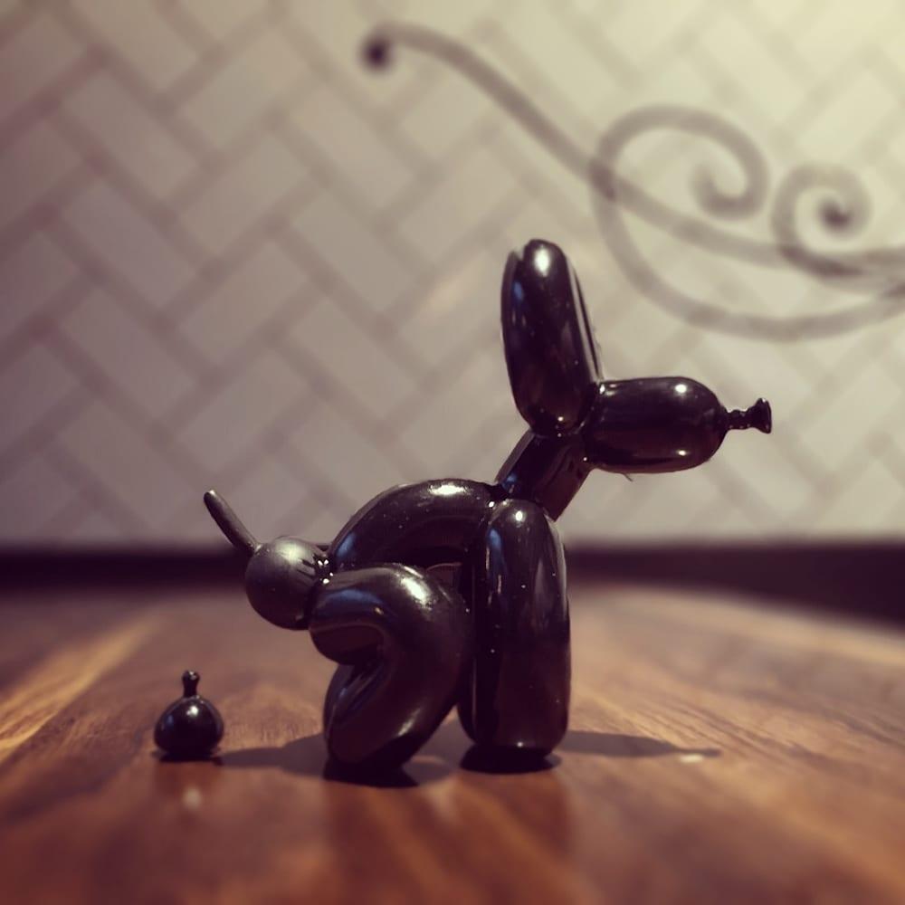 popek black 12 cm 02