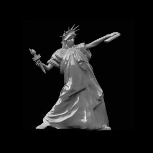 statue of liberty preview 1