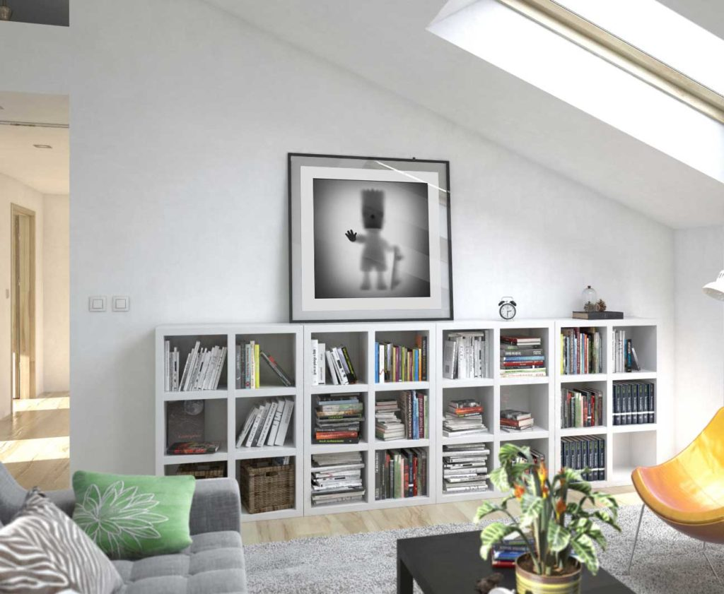 bartl-interior